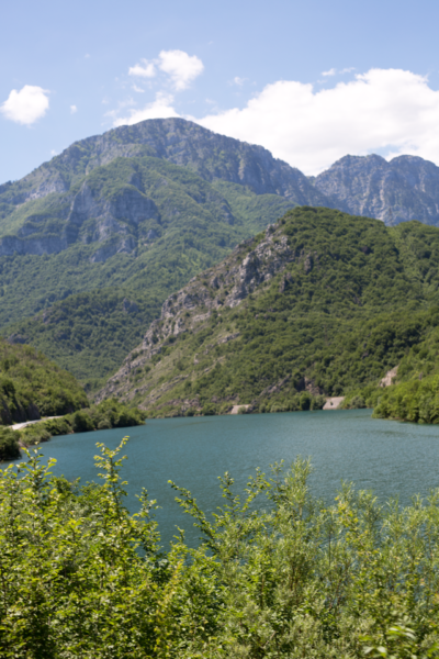 Through the Window: Bosnia & Herzegovina